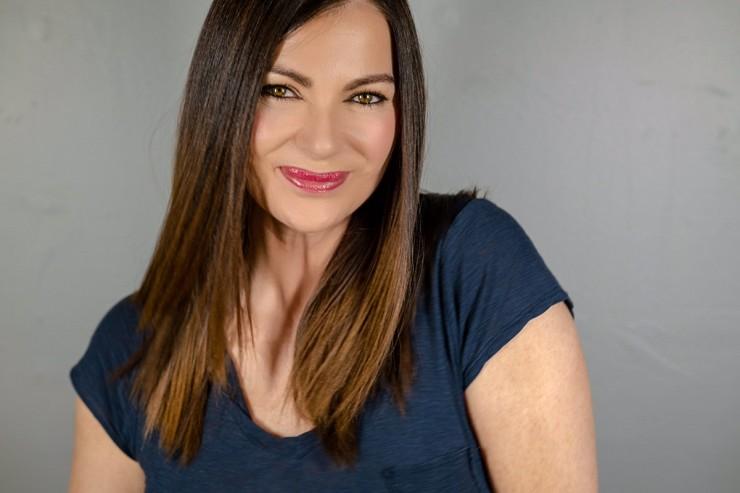 Daniela Torchia 3