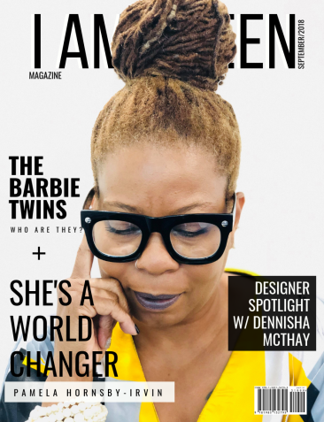 IAQ April Covers