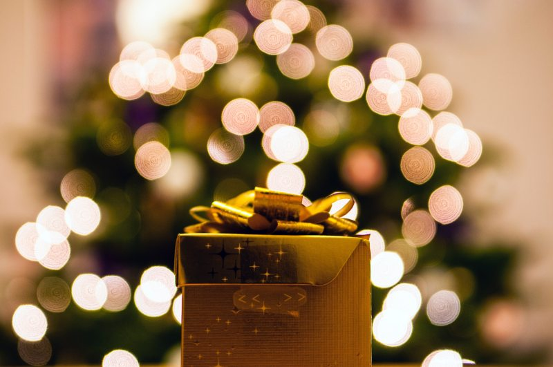 bokeh-christmas-christmas-wallpaper-76931