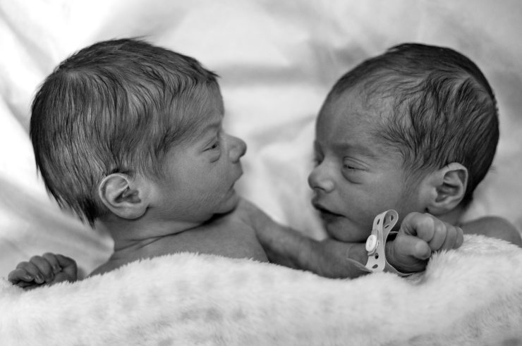 affection-babies-bed-1115754