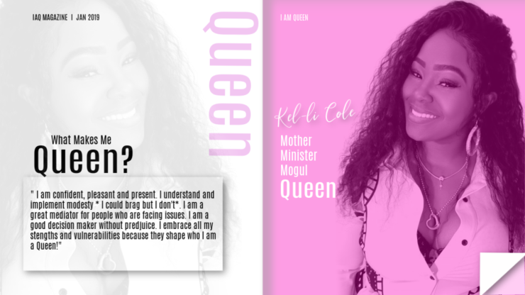 cover queen day 1-2