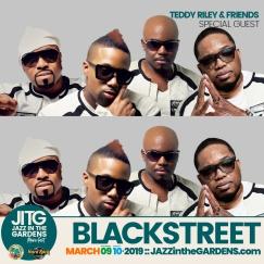 JITG2019-BlackStreet