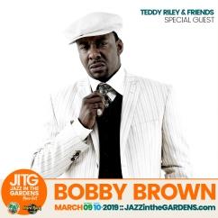 JITG2019-BobbyBrown