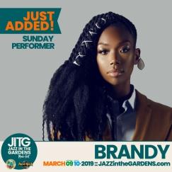 JITG2019-Brandy-JustAdded