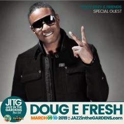 JITG2019-DougEFresh