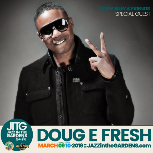 JITG2019-DougEFresh