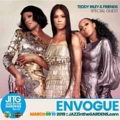 JITG2019-EnVogue