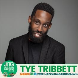 JITG2019-TyeTribbett
