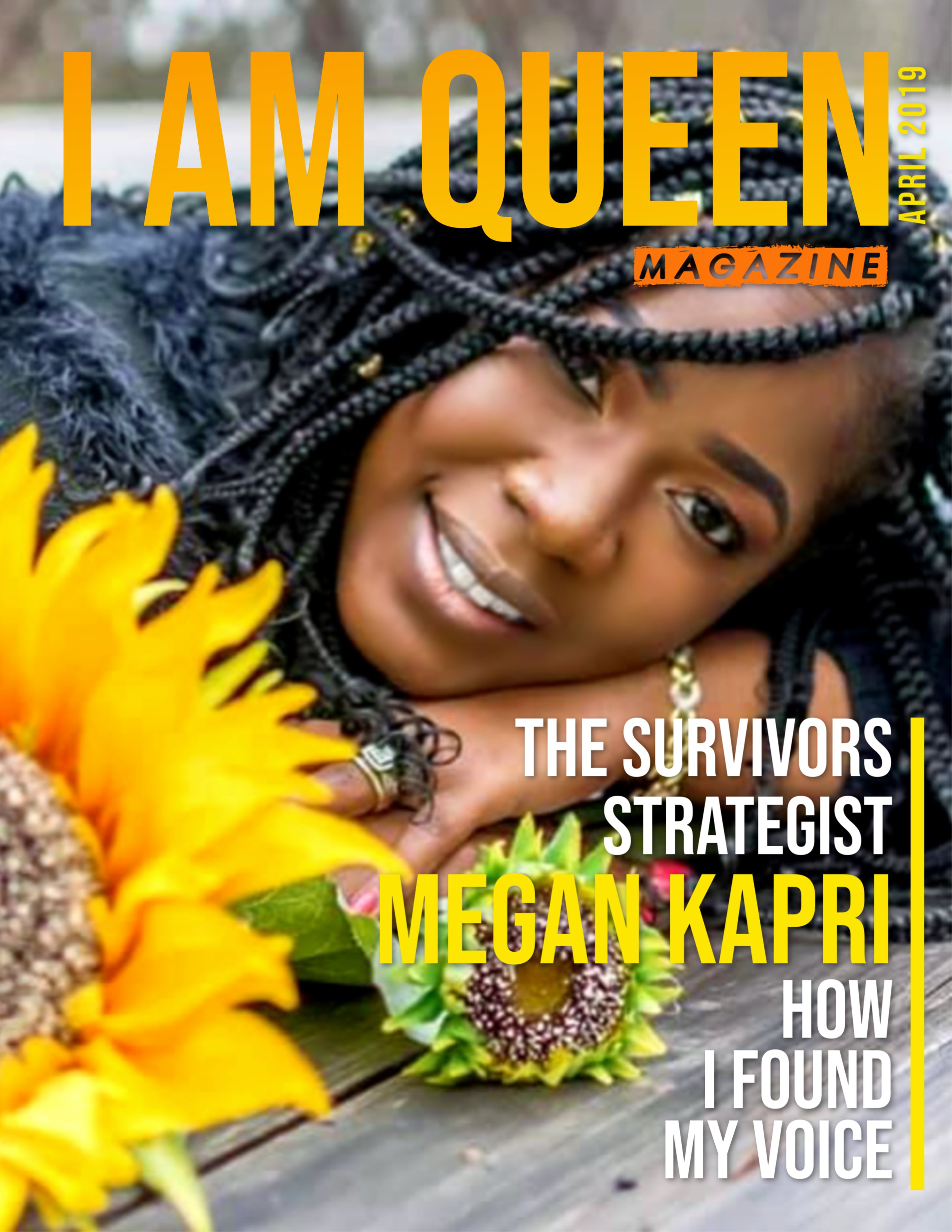 April Cover Queen.png