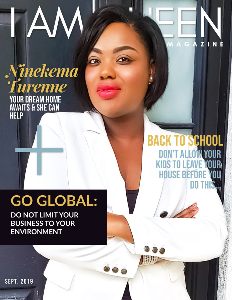 I AM QUEEN MAGAZINE SEPT. 2019 COVER.png