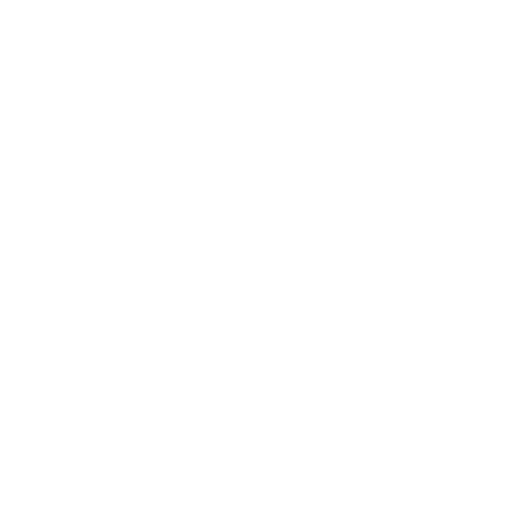 I AM QUEEN Magazine Logo